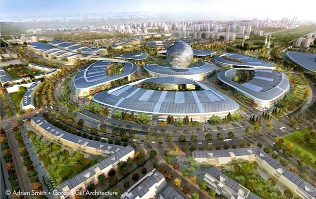 architektur, ingenieurwesen, elektrotechnik, erneuerabere energien,