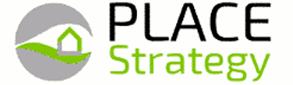 lean management, prozessoptimierung, immobilien,