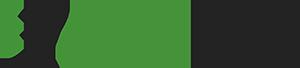 greenpass, saas, stadtplanung, architektur