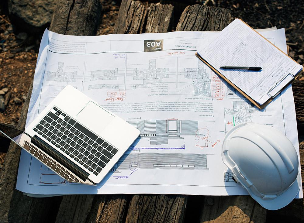 plantobuild, bauabwicklung, bauwesen, bauprojektmanagement, bauprojektabwicklung, bauprojektsteuerung