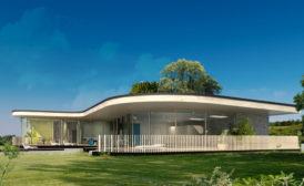 Nachhaltige Habitate – Teile den Luxus