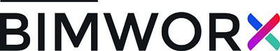 bimworx, bim, building information modeling