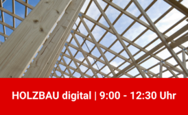 HOLZBAU digital 05|21