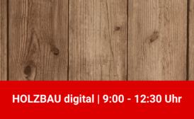 HOLZBAU digital 06|21
