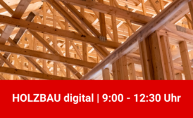 HOLZBAU digital 07|21