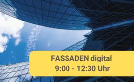 FASSADEN digital 03 21