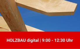 HOLZBAU digital 06 21