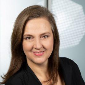 DI Architektin Astrid Schneider, Solar Architecture Astrid Schneider, FASSADEN digital 24. März 2021