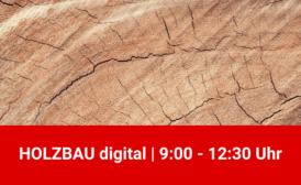 HOLZBAU digital 11|21