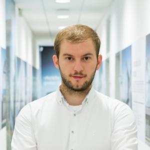 Ing. Kudret Isufi, PREFA Aluminiumprodukte GmbH, FASSADEN digital 24. März 2021