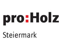 proHolz Steiermark