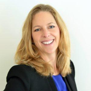 Expertin Anne Niemann