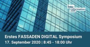 fassaden digital symposium