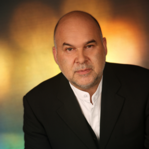 Michael Grobbauer