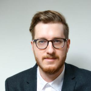 Matthias Gnigler